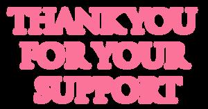 thankyoubu